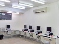crn_school_computer_room