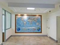 crn_school_entrance_hall