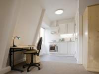 London Central_Acc_Liberty Fields_Apartment_01