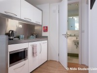 London Central_Acc_Nido Spitalfields_Two bedroom apartment _03