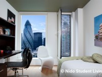London Central_Acc_Nido Spitalfields_Two bedroom apartment_02