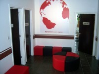 English Learning Centre (2)