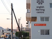 English Learning Centre
