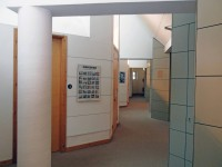Cambridge_School_Interior_01