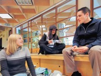 cam_school_student_lounge