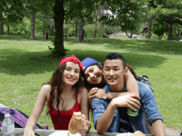 High-Park-Picnic-June-2014-606