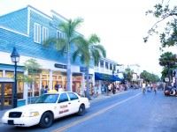 LAL-BR-Excursion-Key West-53