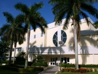 LAL-BR-Lynn University-Auditorium-2
