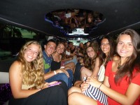 LAL-US-SS-BR-Excursion-Miami-by-Limo-05