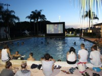 LAL-US-SS-BR-Leisure-Dive-In-Movie-Night-01