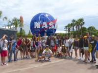 LAL-YL-FLL-Excursion-NASA-Kennedy-Space-Center-04