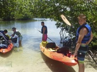 LAL-YL-FLL-Students-Kayaking-01