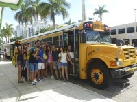 LAL-YL-FLL-Students-school-bus-01