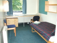 Accommodation6