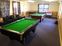 LAL-UK-SS-Kelly-College-School-Common-Room-001