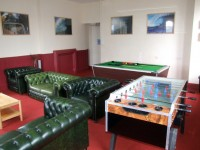 LAL-UK-SS-Kelly-College-School-Common-Room-002