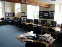 LAL-UK-SS-Kelly-College-School-Computer-Room-001