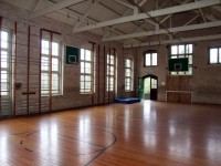LAL-UK-SS-Kelly-College-School-Gym-001