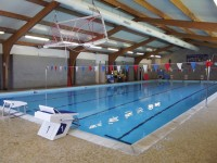 LAL-UK-SS-Kelly-College-School-Swimming-Pool-002