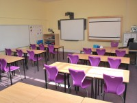 LAL-UK-SS-St-Swithuns-School-Classroom-001