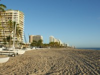 LAL-FLL-Location-Fort-Lauderdale-Beach-01