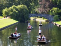 cambridge_puting_river_cambs