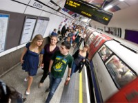 embassy_summer_London_uCL_tube