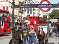 embassy_summer_schools_london_ucl_tube