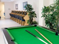 bayview_snooker