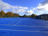 Netball-and-Tennis-Courts