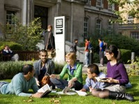 Kings College_London