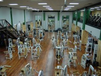 Eastern Athletic Club (3)