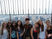 Empire State Building (4)