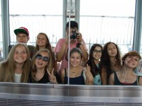 Empire State Building (6)