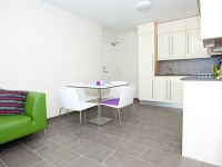 Student-Residence-University-College-Cork