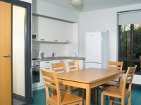 Kitchen-Area-Student-Residence-Maynooth-University