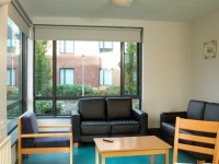 Lounge-Area-Student-Residence-Maynooth-University