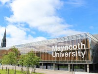 Maynooth-University-Campus