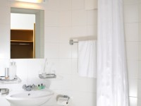 Private-Bathroom-Student-Residence-Maynooth-University