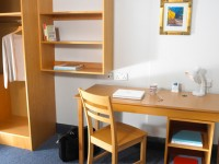 Study-Desk-Student-Bedroom-Maynooth-University