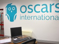 Oscars International 26