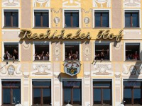 001_did_munich_school_front_35006890126_o