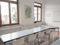 004_did_munich_school_classroom_34236735143_o