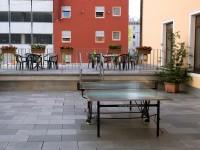 008_did_munich_school_roof-terrace_34203556104_o