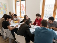 010_did_munich_school_students_in_class_34236728673_o