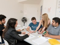 011_did_munich_school_students_in_class_34236727573_o