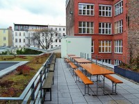 berlin-roofterrace_15979679036_o