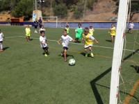 futbol_camp__marbella_photos_1500_4-1030x773