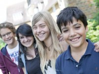 Bloxham_group_of_students