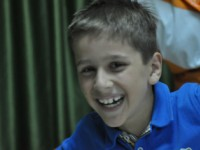Learn_English_Summer_Camp_Malta-10_0